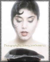 Photography By Johnny - Brenda Tomey