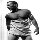 Ricky Arriazu