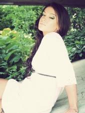 Lizzy Jade