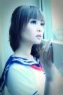 Mel Lim