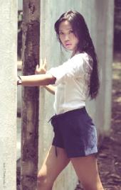 Niz Choi - Fashion