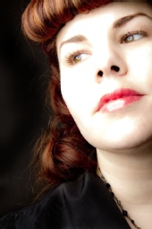 Jenn LeBlanc