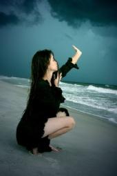 Naturechic - The Storm