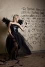 MEL Photographer - Model portfolio