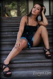 Lauren Ruiz