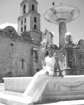 Sunet Valdes - Mi Havana.
