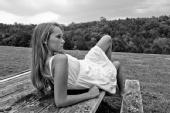 Chelsea LaCole