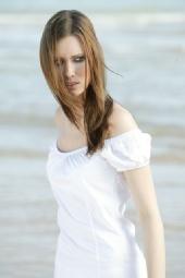 Marina CK
