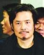 Vinc Chu