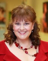 Kristina Rowe