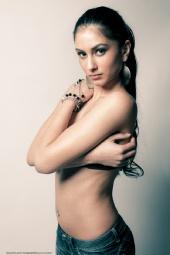 Idkphotography - Kiran