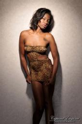 Brittany c johnson - Captured Elegance MM# 2384043