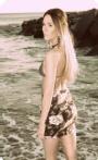 Melody Michelle Gilliam