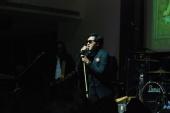 Kohar Jidan - Lets, Sing!