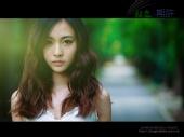 lionard - 3
