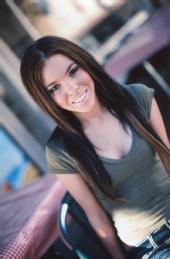 Shelby Webb