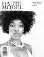 Haute Model Magazine