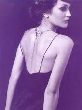 Callie Roberts
