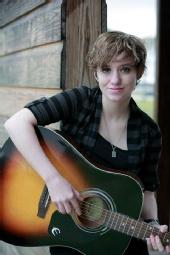 Lindsay Abbott