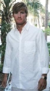 AJ Aaron