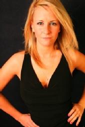 Rachel Hayes