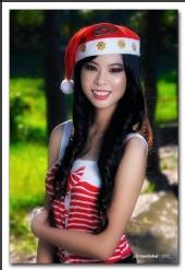 Marigold Lim
