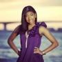 Tamera W - Sunset shot ( edit by me)
