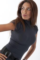 Amanda Hewitt