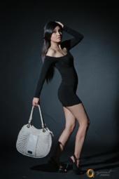 Ius - fashion shot learning
