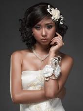 YanS Photography