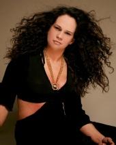 Kristina Kay