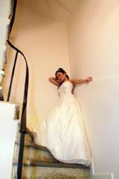 Waka - Wedding photo shoot