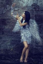 catur wisnu n - angel dance