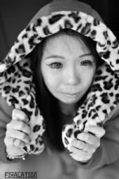 Kitty mizuki