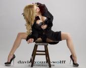 David Y-W