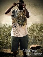 Kamau Photography
