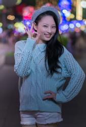 Lingna Li