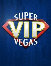 SuperVipVegas