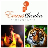 Evanscphotography - AVATAR