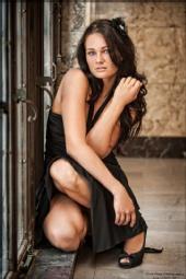 Samantha Nikkole