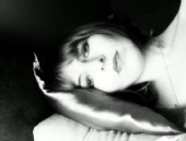 Rachel Prince - MCD Photoshoot