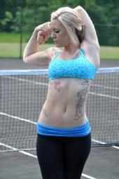 Bodyweightpros Fitness