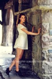 Sun Photo Studios