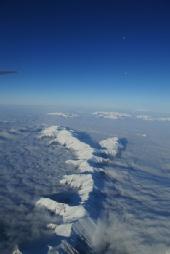 julian - 30 000 ft