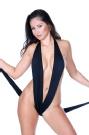 London Bliss - Fashion Swimsuit Series