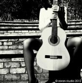 Zoran - Mary