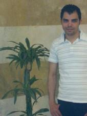 hassan_hafz