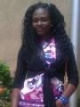 Miss Mariam