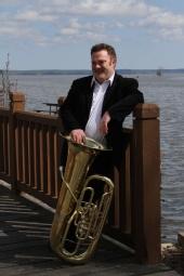 Matt Karweick