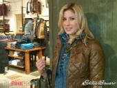 The Pink Light Model & Talent Agency - Fashion Models for Eddie Bauer
